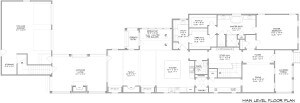 202 Everbright - Main
