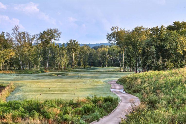 westhaven-golf-club-e1468543097859