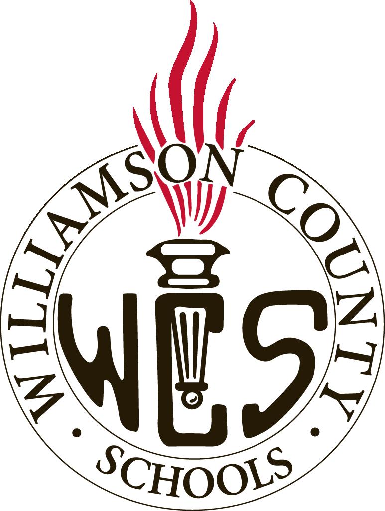 wcs-logo-transparent
